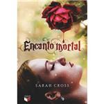Livro - Encanto Mortal