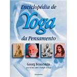 Livro - Enciclopédia de Yoga da Pensamento