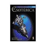 Livro - Enciclopédia Esotérica