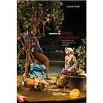 Livro - Encontros com Ariane Mnouchkine