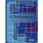 Livro - Endométrio, o