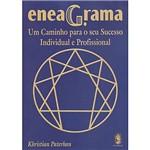 Livro - Eneagrama