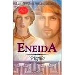 Livro - Eneida - Série Ouro