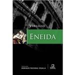 Livro - Eneida