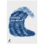 Livro - Energia das Águas: Paradoxo e Paradigma