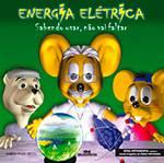 Livro - Energia Elétrica