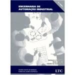 Livro - Engenharia de Automoção Industrial