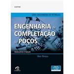 Livro - Engenharia de Completação de Poços