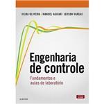 Livro - Engenharia de Controle
