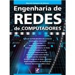 Livro - Engenharia de Redes de Computadores