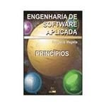 Livro - Engenharia de Software Aplicada