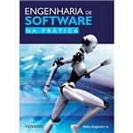 Livro - Engenharia de Software na Prática