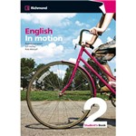 Livro - English In Motion 2: Student's Book