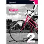 Livro - English In Motion 2: Teacher's Book