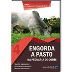 Livro Engorda a Pasto