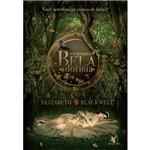 Livro - Enquanto Bela Dormia