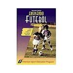 Livro - Ensinando Futebol para Jovens