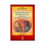 Livro - Ensino Religioso, em Sala de Aula: Luz Nova no Chão da Escola?, o