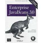 Livro - Enterprise Javabeans 3.0