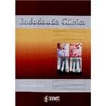 Livro - Entodontia Clínica