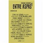 Livro - Entre Aspas - Vol. 1 - (Pocket)