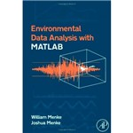 Livro - Environmental Data Analysis With MATLAB