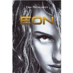Livro - Eon