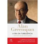 Livro - Epílogo Sobre a Crise Financeira