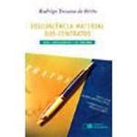 Livro - Equivalência Material dos Contratos