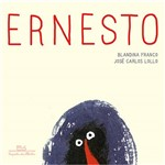 Livro - Ernesto