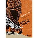 Livro - Eros Psiquê