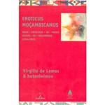 Livro - Eroticus Moçambicanus