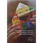 Livro - Esclarecendo as Deficiências