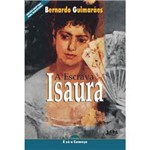 Livro - Escrava Isaura, a - Coleção é só o Começo