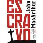 Livro Escravo
