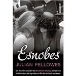 Livro - Esnobes