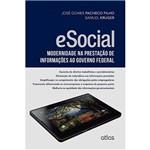 Livro - Esocial