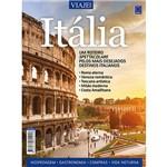 Livro - Especial Viaje Mais: Itália