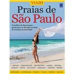 Livro - Especial Viaje Mais: Praias de São Paulo