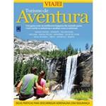 Livro - Especial Viaje Mais - Turismo de Aventura