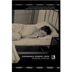 Livro - Esperando Robert Capa