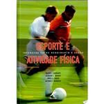 Livro - Esporte e Atividade Fisica
