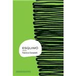 Livro - Esquimó