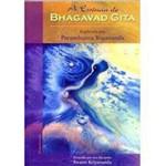 Livro - Essência do Bhagavad Gita, a