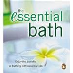 Livro - Essential Bath, The