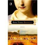 Livro - Esta Terra Dourada