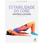Livro - Estabilidade do Core