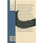 Livro - Estado, Educação e Equidade no Brasil: a Formação Gerenciada da Cidadania