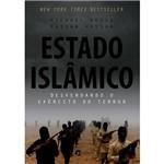 Livro - Estado Islâmico