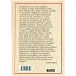 Livro - Estado para a Sociedade Civil - Temas Éticos e Políticos da Gestão Democrática